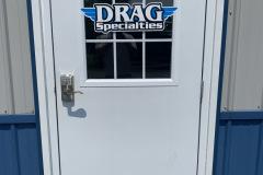 Drag-Specialties-Motorcycle-Parts
