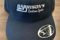 Harrisons-Automotive-Hat-3