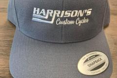 Harrisons-Automotive-Hat-4
