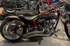 Motorcycle-Repair-Easton-Maryland