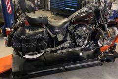 Motorcycle-Repair-Easton-Maryland2